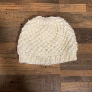 Old Navy Crocheted Hat